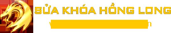 Sửa Khóa Hồng Long