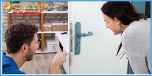 Sửa khóa tại nhà 2424 (4)